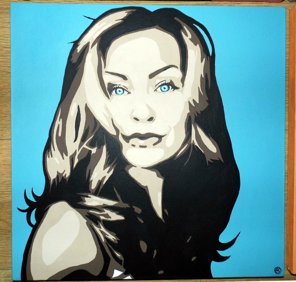 portret-v-stile-pop-art